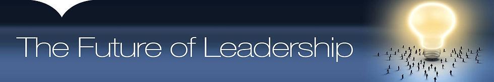 LeadershipBanner-Bottom.jpg