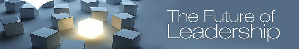 LeadershipBanner-Top.jpg