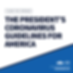 03.16.20_coronavirus-guidelines_icon-35-