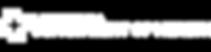 dhh-logo (1).png