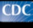 cdc-logo-white-bg.png