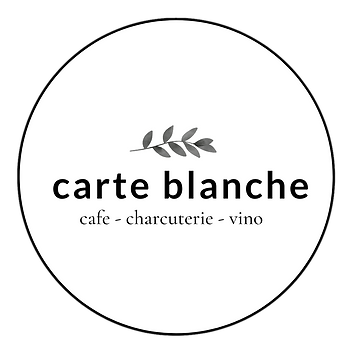 Carte blanche white back.png