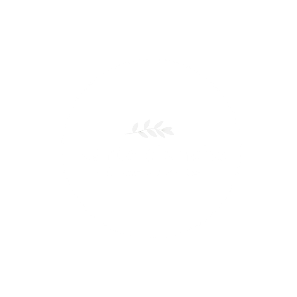 carte blanche (official) (2).png