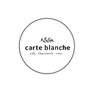 carte blanche white tras.png