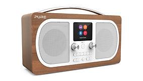 pure_h6_best_dab_radio.jpg