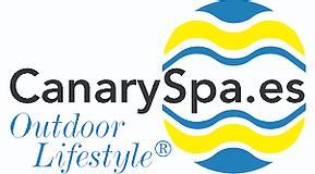 canary spa.webp