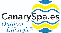 canary spa.png