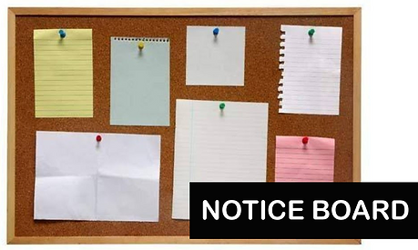 cst noticeboard.png