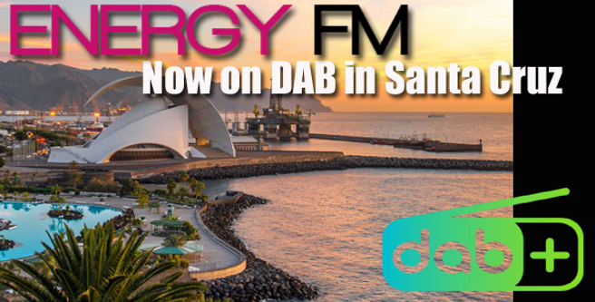 now on dab.png