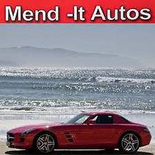 mendit autos.jpg