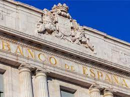 Economic outlook for Spain improves