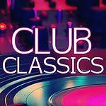 clubclassics.jpg