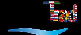 logo_elbatrad_SFONDO_LN.png