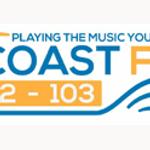 coast logo smaller.png