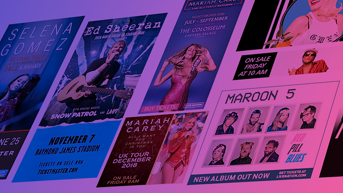 music-marketing-banner-ads--1200x675.png
