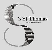 norman_koh_milestones_8_st_thomas.jpg