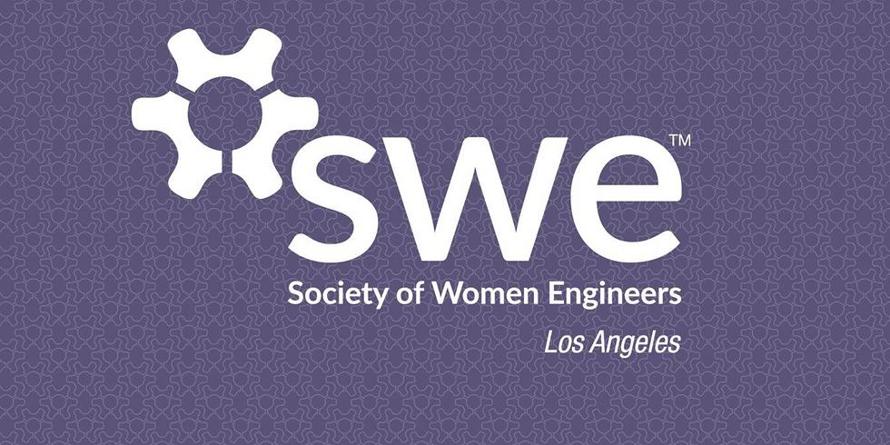 SWE LA Professional Development Conference (Virtual)