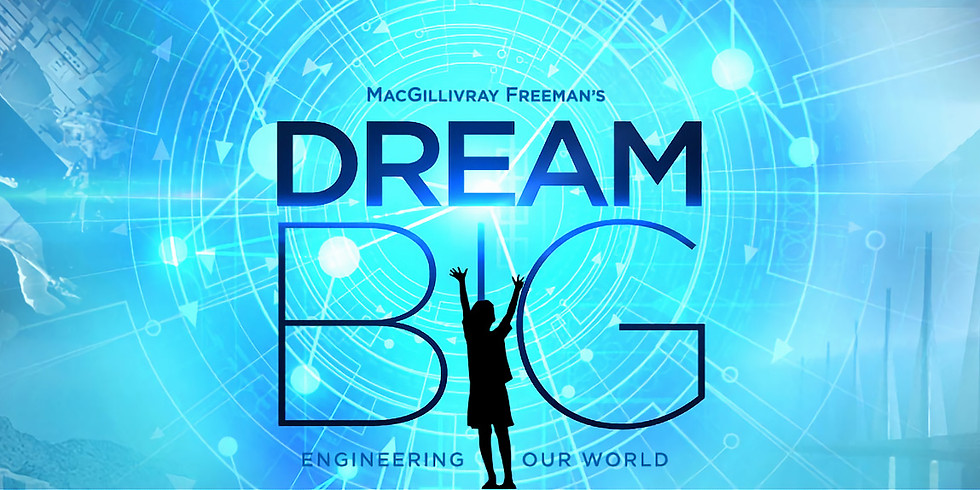 Donate Engineering Dream Big School Kit to a School of YOUR Choice for Only $5!