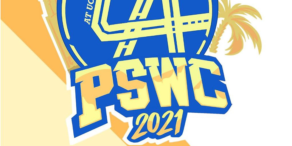 Pacific Southwest Conference (PSWC)