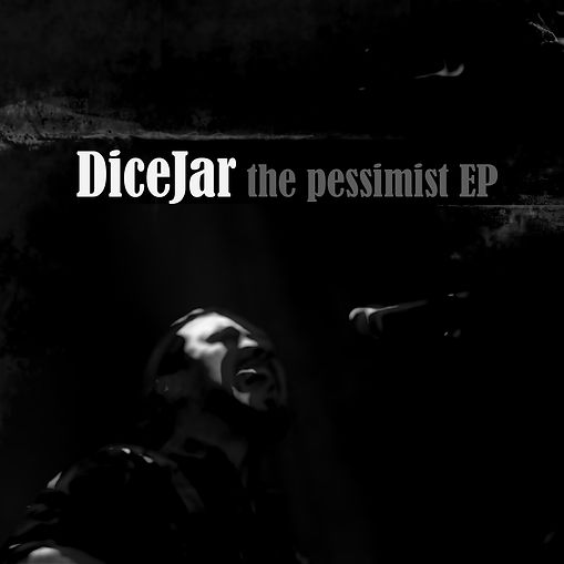 the pessimist EP COVER.jpg