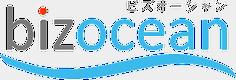 ロゴ,LOGO