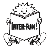 Logo inter-fun-1-1.png