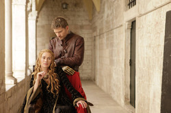 Jaime-and-Cersei-Lannister-jaime-lannister-38349728-2048-1365