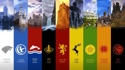 27375_game_of_thrones