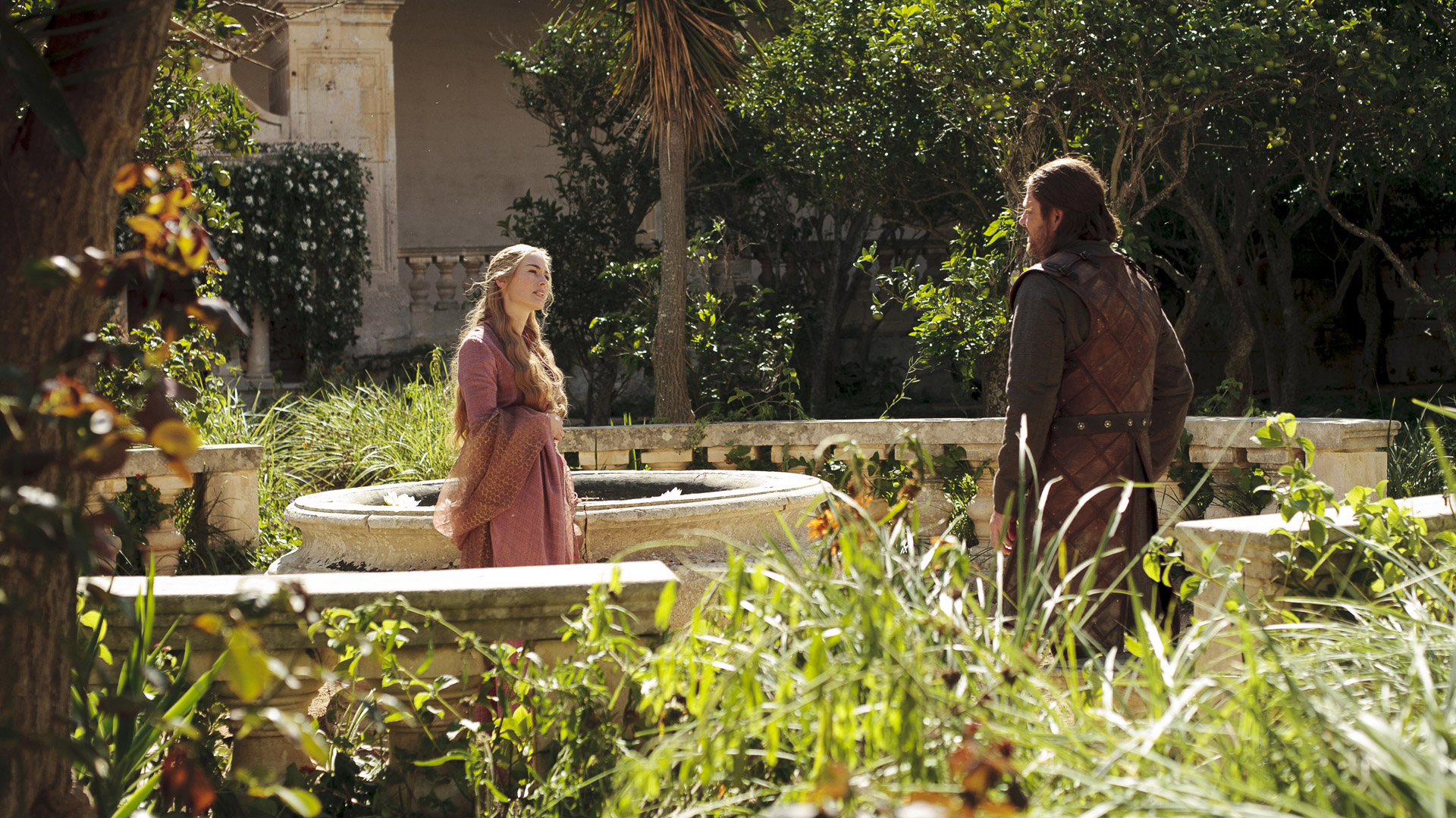 cersei-and-eddard-house-baratheon-30559322-1920-1080