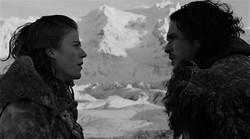 Ygritte-Rose-Leslie-and-Jon-Snow-Kit-Harington-in-GOT-207