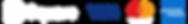 新宿区・渋谷区・千代田区・港区・ 中央区・江東区・目黒区・品川区・文京区・豊島区・中野区・杉並区・世田谷区・大田区・練馬区・板橋区・墨田区・台東区・ 北区・江戸川区・武蔵野市・三鷹市・調布市・府中市・小金井市・稲城市・多摩市・町田市・国分寺市・国立市・立川市・日野市・八王子・川崎市・横浜市青葉区・都筑区・港北区・鶴見区・神奈川区・中区・さいたま市南区・浦和区・中央区・大宮区・ 川口市・和光市・新座市・朝霞市・所沢市・志木市・荒川区・足立区・葛飾区・西東京市・あきる野市市川市・浦安市・船橋市・習志野市・千葉市・松戸市 【神奈川県】 横浜市・相模原市等 【埼玉県】 さいたま市・草加市・越谷市