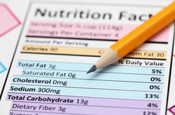 medical-nutrition-counseling