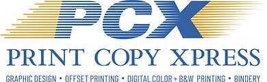 PCX_web_color 1line Final.tif