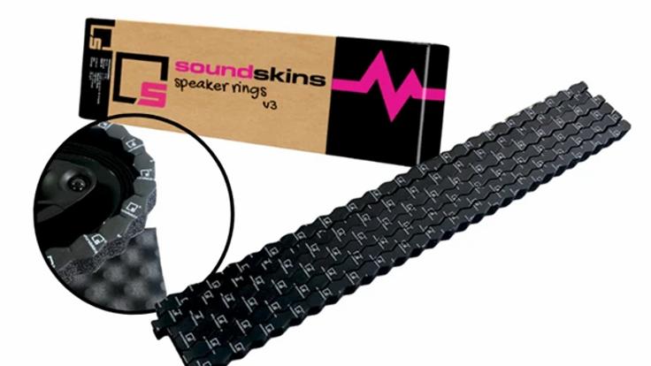 SoundSkins Rings v3