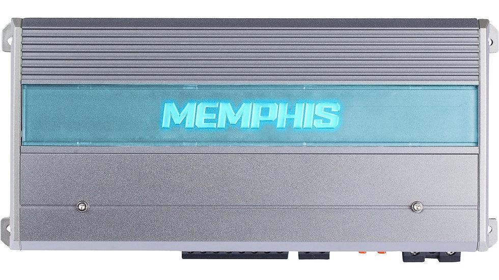 Memphis MXA850.5M