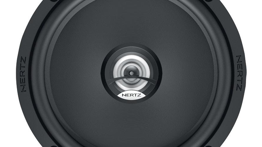Helix DCX 165.3