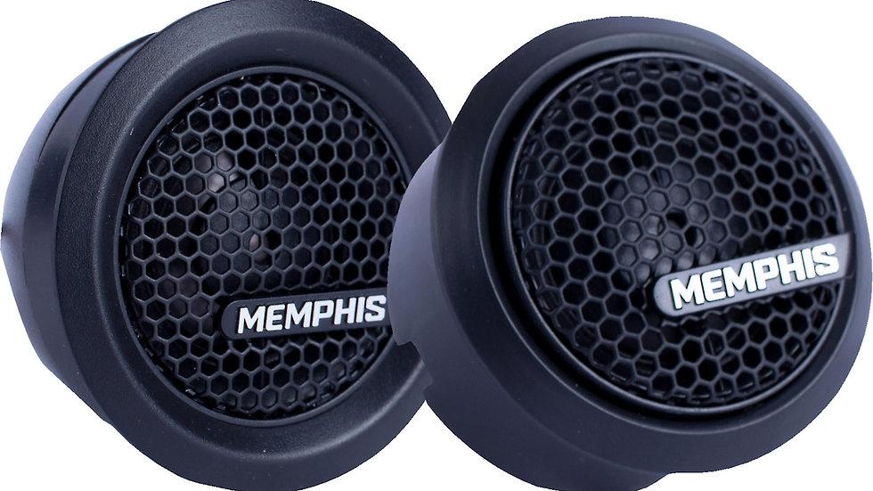 Memphis 15-MCXS1