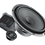 Thumbnail: Hertz MPK 165.3 PRO