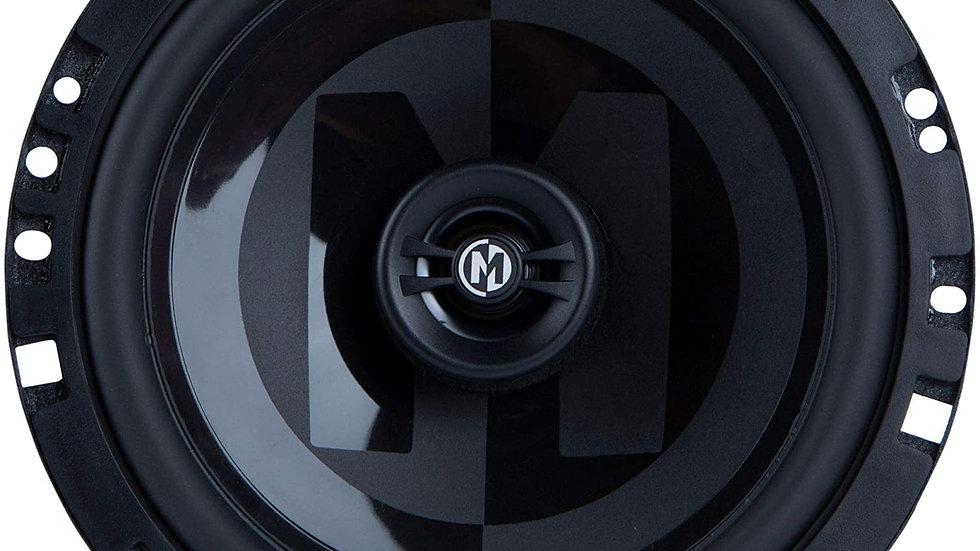 Memphis PRXS60