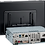 Thumbnail: Sony XAV-9500ES