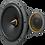 Thumbnail: Sony XS-162ES