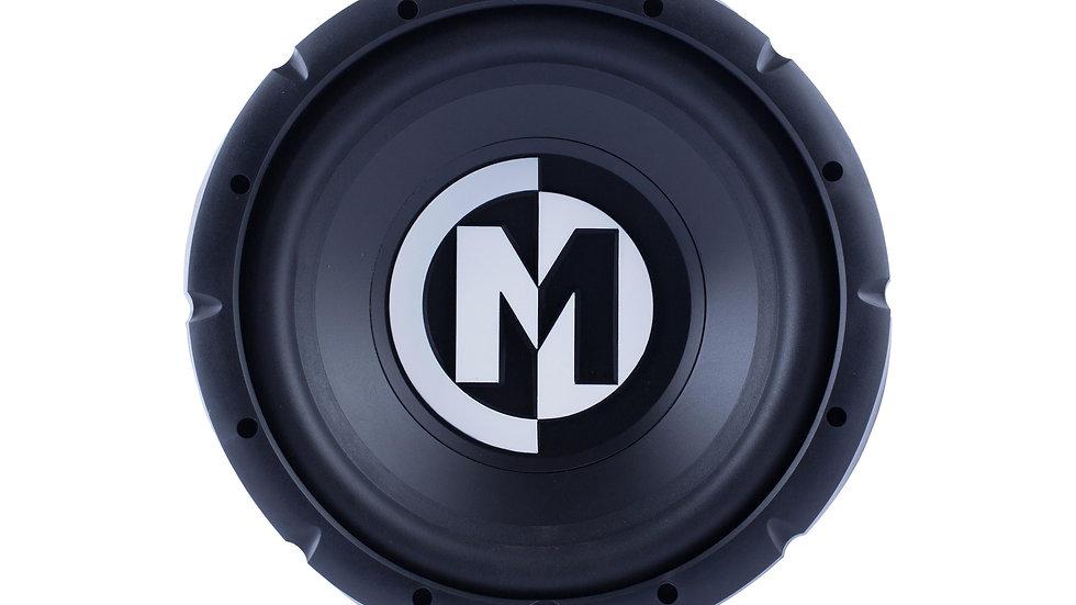 Memphis 15-srx12d4