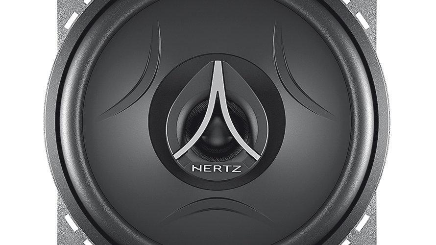 Hertz ECX 100.5