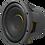 Thumbnail: Sony XS-W104ES