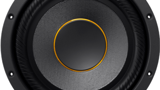Sony XS-W104ES