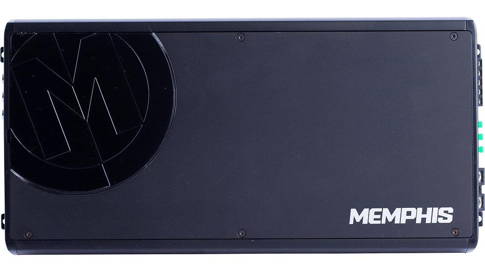 Memphis PRXA700.5