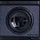Thumbnail: Memphis PRXE12S2 - Single 12 2Ω Loaded Enclosure