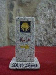 Mojon Santiago Piedra