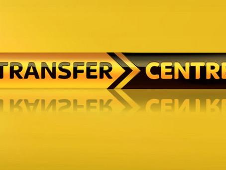 Cymru Premier Transfer Centre: Summer 2020