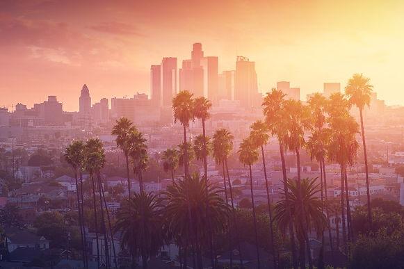 California_ABA Therapy